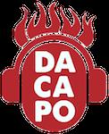 daCapo HiFi Logo